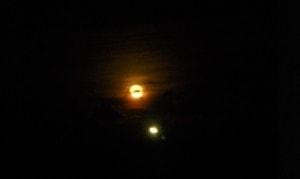 pleine lune 10 de 13