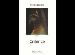 Crilence