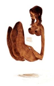 foetale