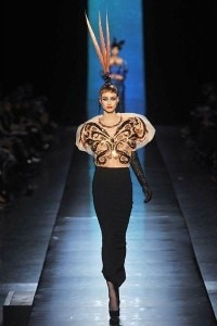 photo-33-photos-du-defile-jean-paul-gaultier-haute-couture-printemps-ete-2014_4708325