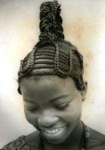 J.D-Okhai-Ojeikere-Hairstyle-15