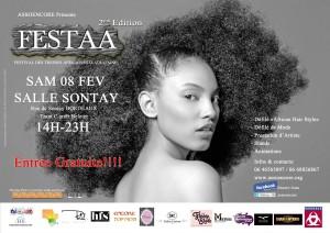 affiche festaa 2014