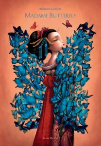 couv madame butterfly