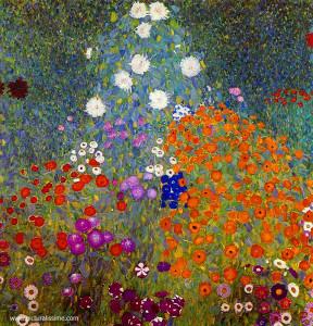 klimt_jardin_en_fleur_l