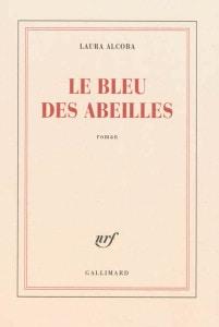 Le_bleu_des_abeilles
