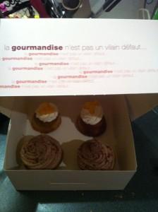 cupcakes amal