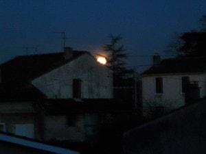 pleine lune 0314 a