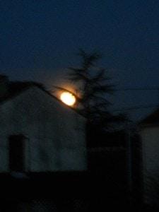 pleine lune 0314 b