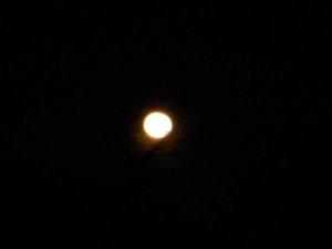 pleine lune 0314 c