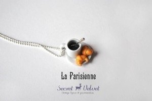 secret-velvet-bijoux-gourmands-L-3