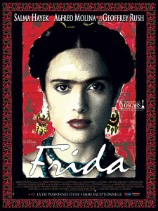 Affiche-Frida-le-Film-01