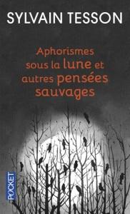 Aphorismes_Sous_La_Lune