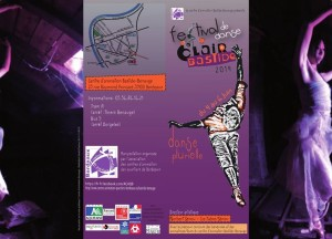 Clair de Bastide - Programme 1