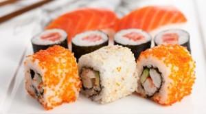 sushi_accueil1