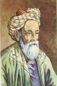 omar_khayyam