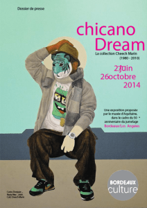 DP-Expo-Chicano-Dream
