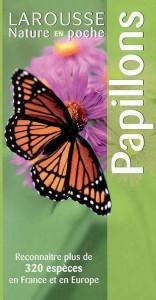 larousse papillon