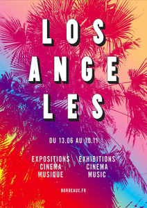 los-angeles-bordeaux