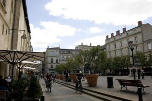 Place CaJu