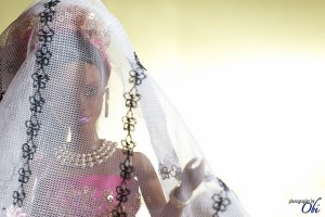barbie-wedding-036-300x200
