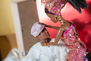 barbie-wedding-044