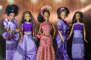 barbie-wedding-on-black-bridal-bliss-2