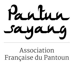 Pantun-Sayang-logotype