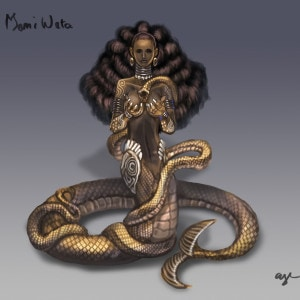 day_14__mami_wata_by_wen_m-d62brm3