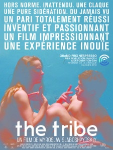 the_tribe_affiche_1200_francaise