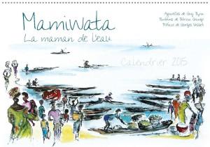 Calendrier Mamiwata-Couv