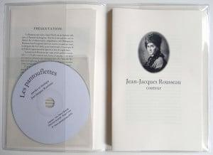 jean-jacques-rousseau 2