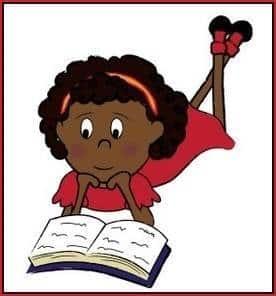 cercle lecture afro caribeénnes