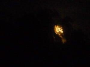 pleine lune VII 3