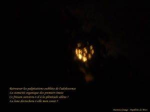 pleine-lune-VII-poeme