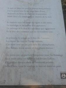 Garonne 5