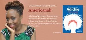 Chimamanda-Ngozi-Adichie-Americanah