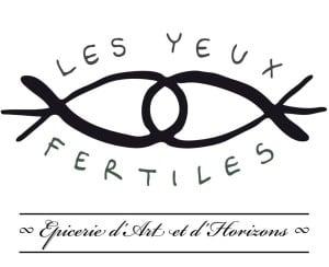 les yeux fertiles