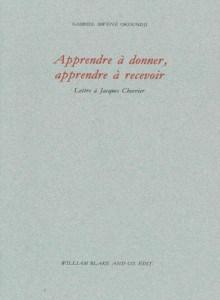 Apprendre_a_donner_apprendre_a_recevoir