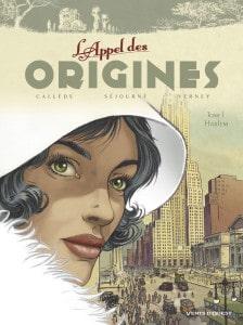 APPEL DES ORIGINES T01[VO].indd.pdf