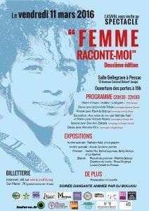 AFFICHE-FEMME-RACONTE-MOI
