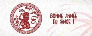 annee-du-singe-1-1