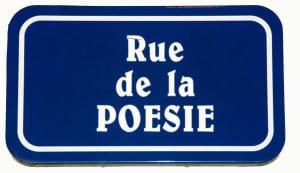 rue_de_la_poesie
