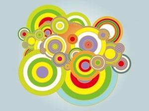 cercles-concentriques-se-chevauchent_21-94614522