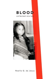 blood_collected_stories