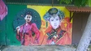 23 Melaka