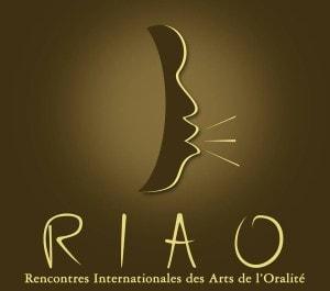 Logo RIAO