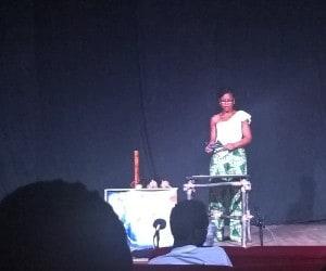 artisttik africa