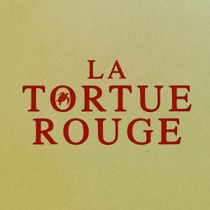 logo-tortue-rouge