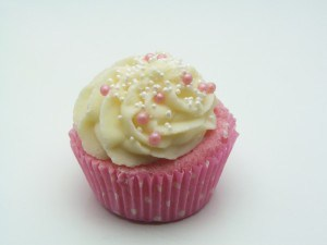 bain-cake-baies-sauvages-cosmetique-gourmand-cupcake